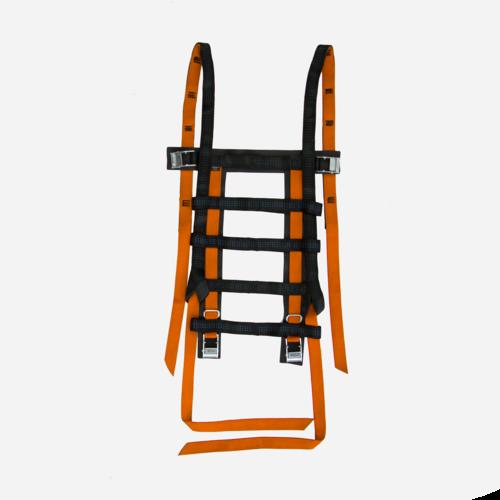 Color-Rack-OrangeBG.png