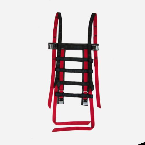 Color-Rack-Red2-BG.png