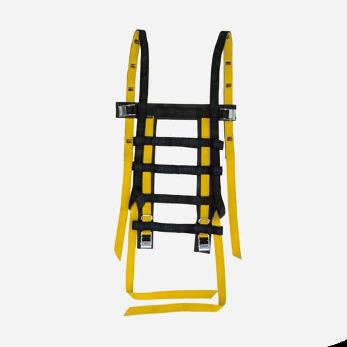 Color-Rack-YellowBG.png
