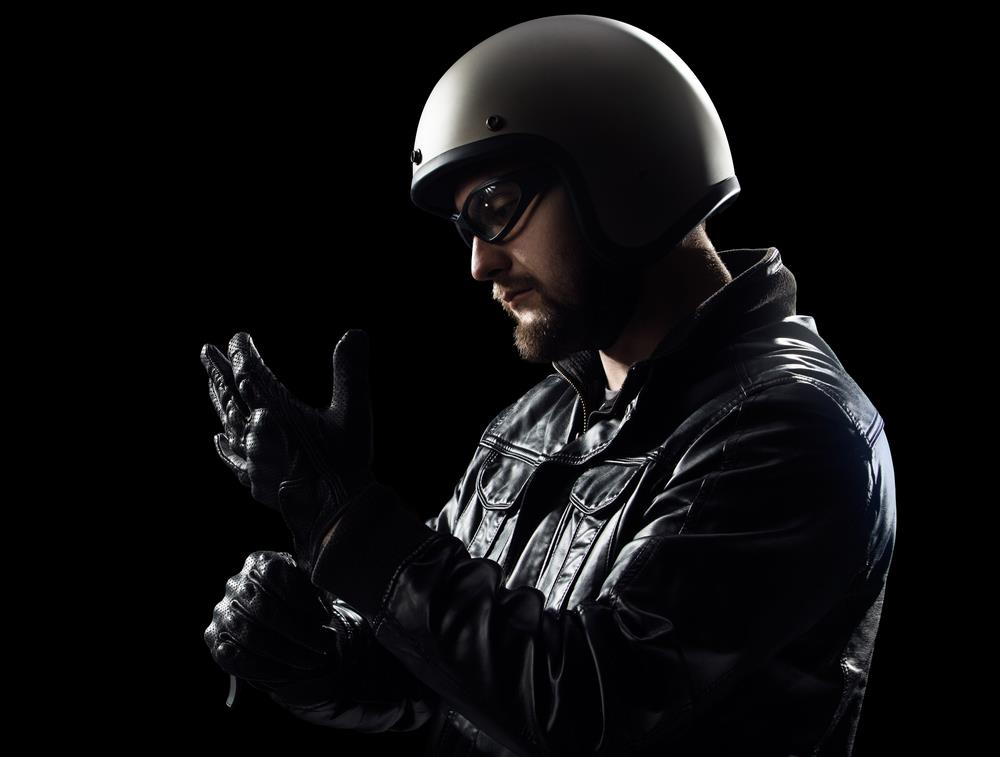 motorcycle-safety-gear