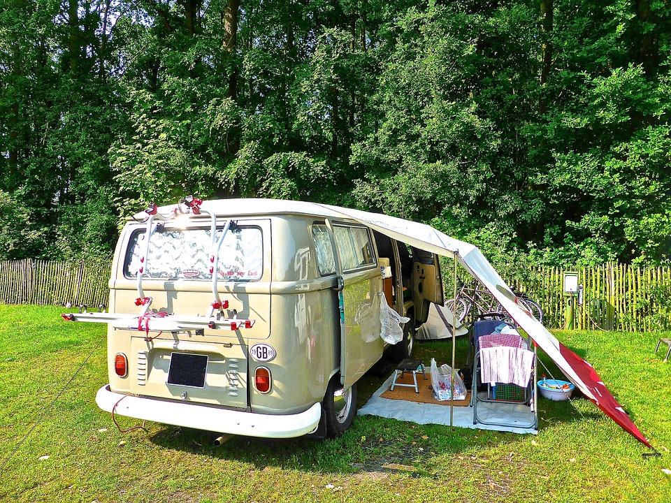 VW-RV-Tiny-Home