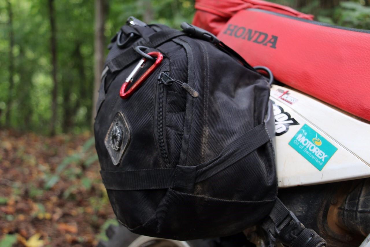 Viking Bags 4.jpg