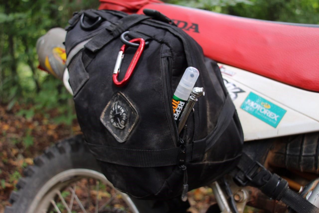 Viking Bags 9.jpg