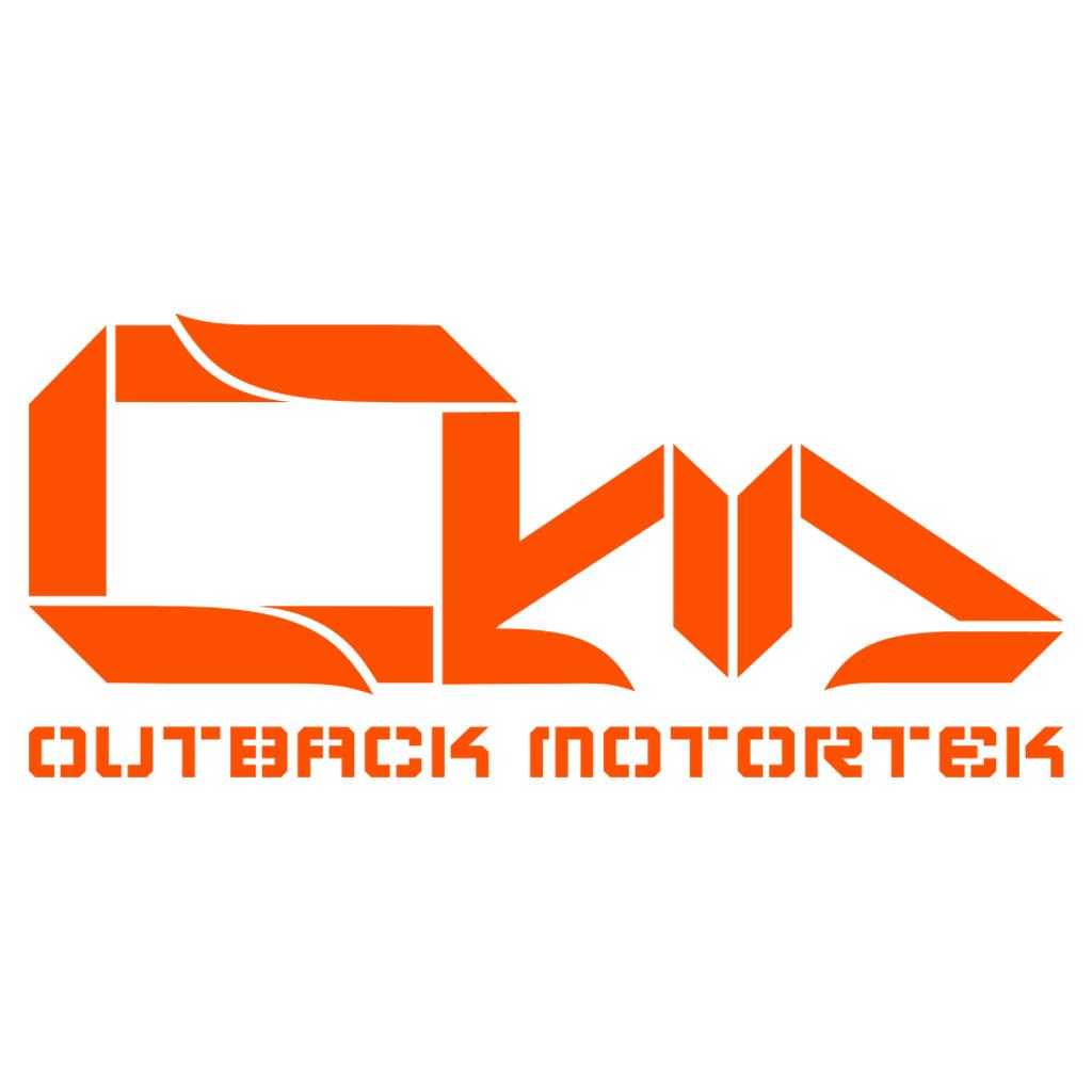 OutbackMotortek.jpg