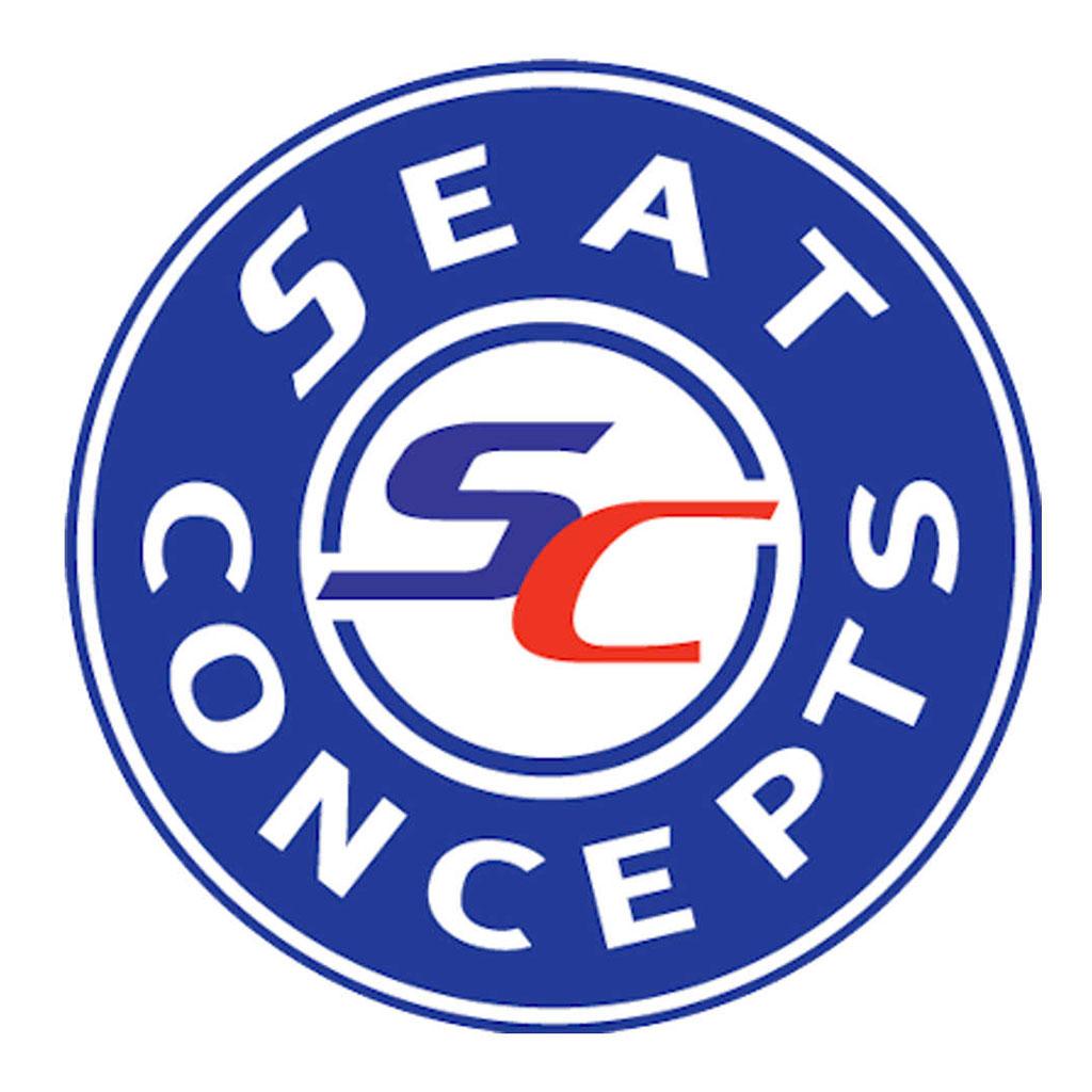 SeatConcepts.jpg