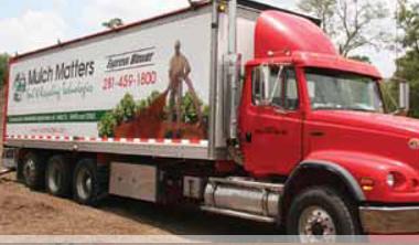 Image-1level-truck2.jpg