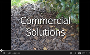video-commercial-solutions.jpg