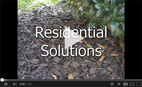 video-res-solutions.jpg