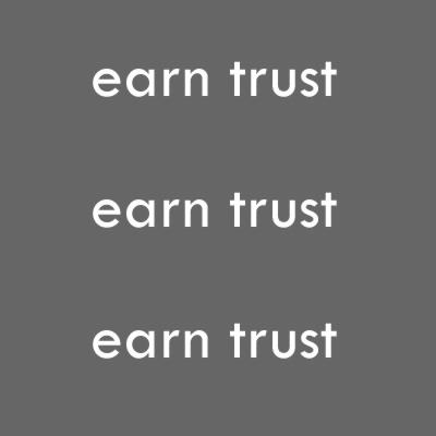 earn-trust-seth-godin.jpg