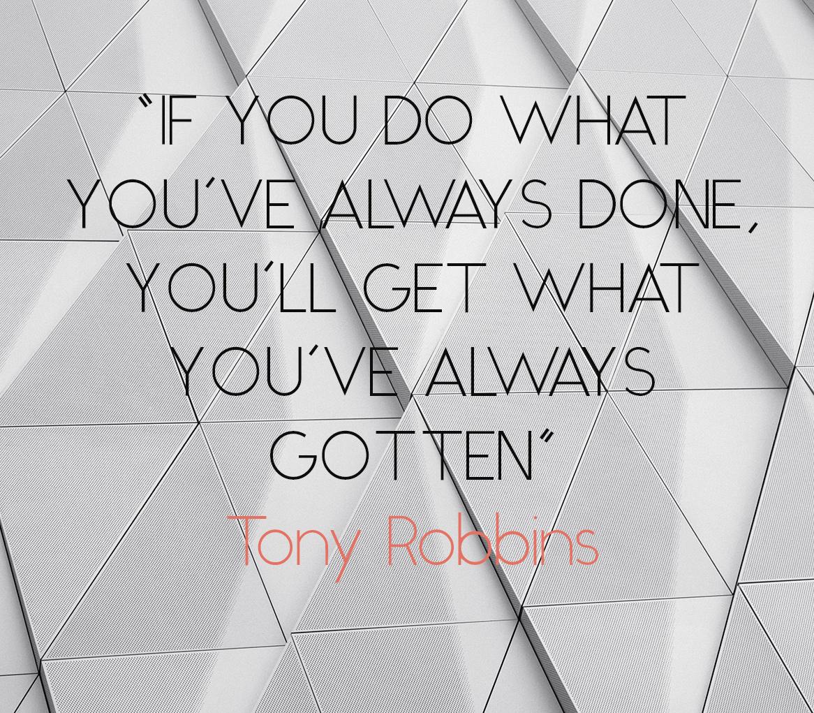 tony-robbins.jpg
