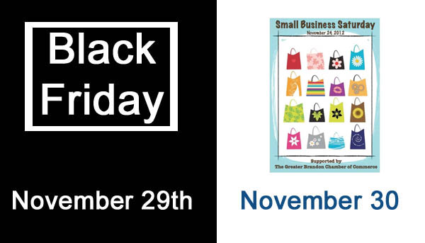 Black Friday and Small Business Sat.jpg