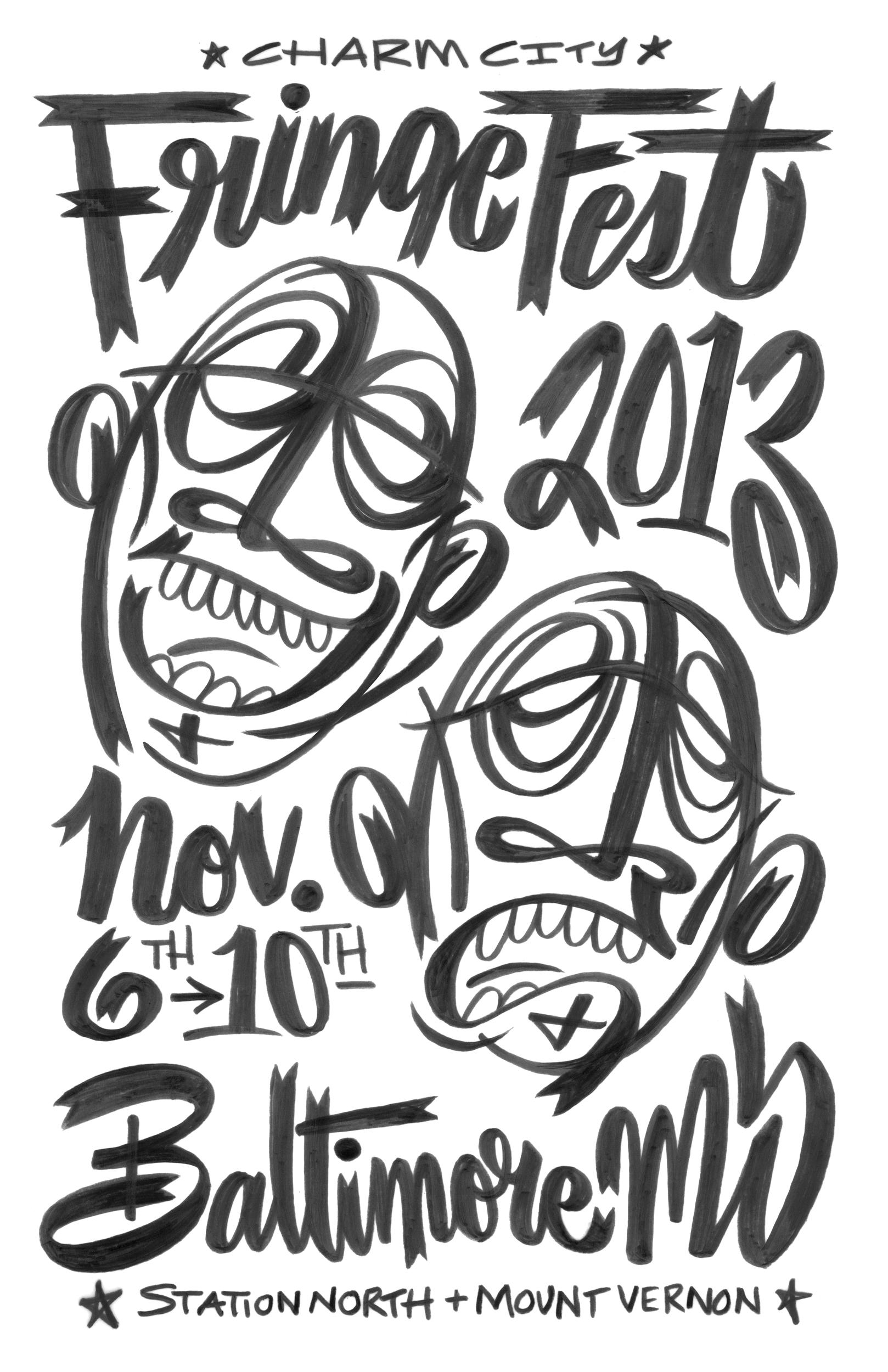 CCFF_POSTER2013_FULL_Pencil_r1.png