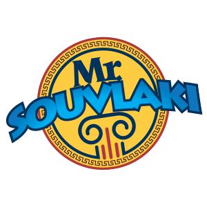 Mr. Souvlaki       $5 Chicken Souvlaki stick, side of pita, and tzatziki OR 10% off of three pita wraps   Located at:  520 Park Avenue