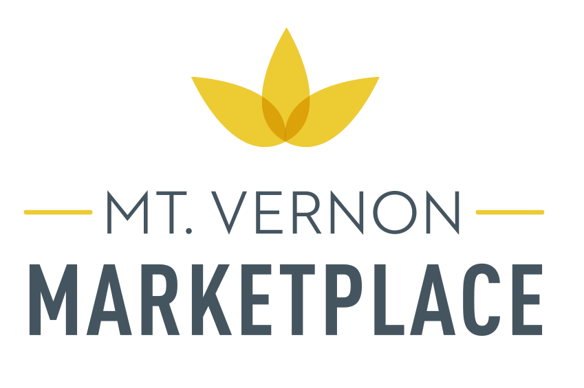 mvm_logo.png