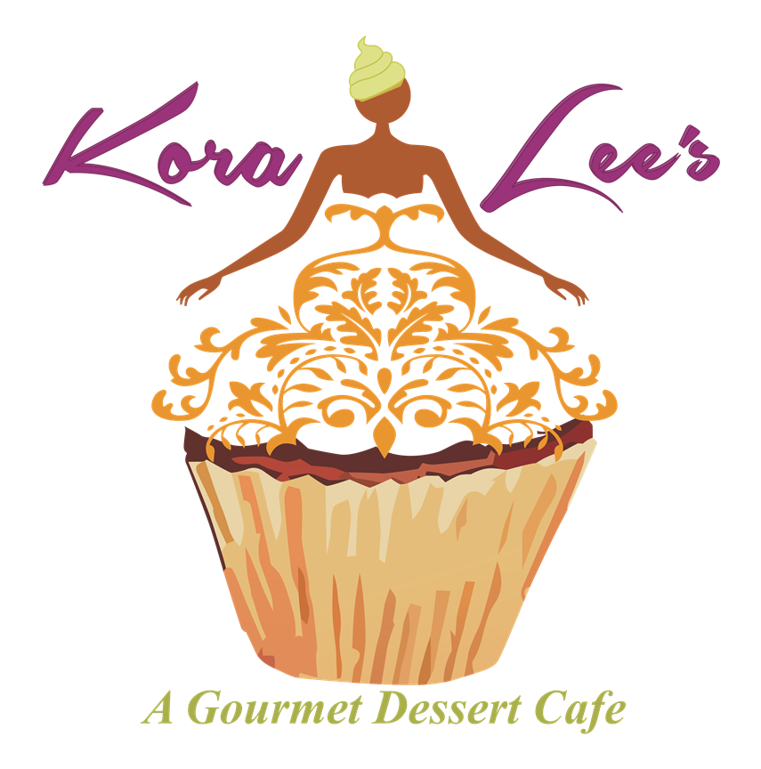 Kora Lee's    15% off any lunch combo   Located at:  602 N Howard St. Ste D