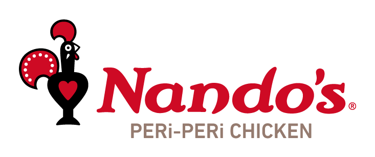 Nando's Peri-Peri     20% off total check (excl. alcohol)   Located at:  421 W Baltimore St