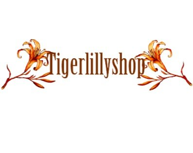 Tigerlilly Shop       10% off all purchases   Located at:  520 Park Avenue