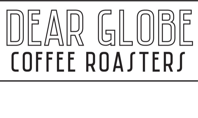 Dear Globe Coffeebar    2-for-1 coffee drinks!   Located at:  827 N Howard St.