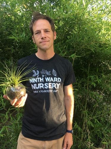 ninth ward nursery t shirt.jpg