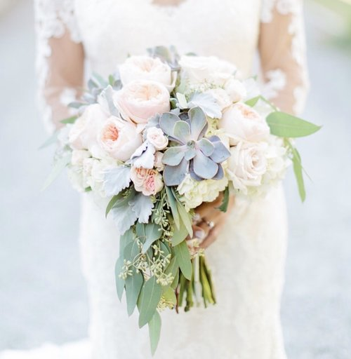 Bridal Showroom in Nixa, MO - Call 417 - 844 - 7704 to make an appointment, we would love to sit down with you and go over every detail of your wedding vision.