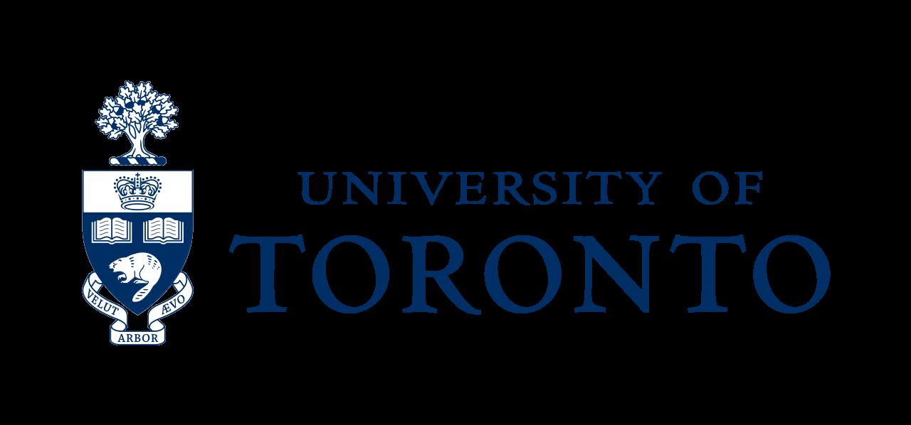 UofT_Logo.png