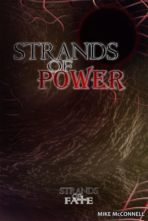 Strands of Power {SoF Supplement]