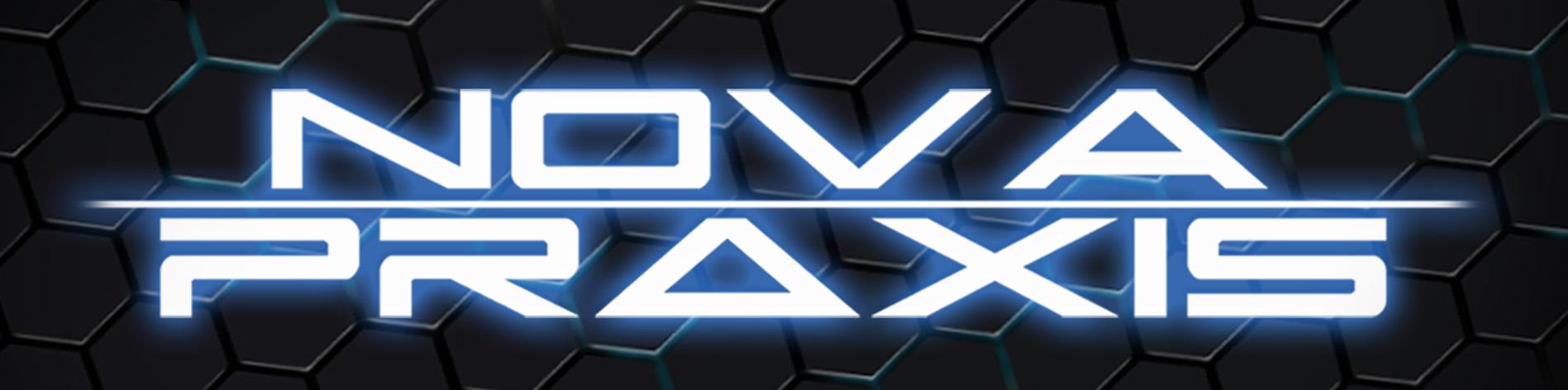Nova Praxis Logo.jpg
