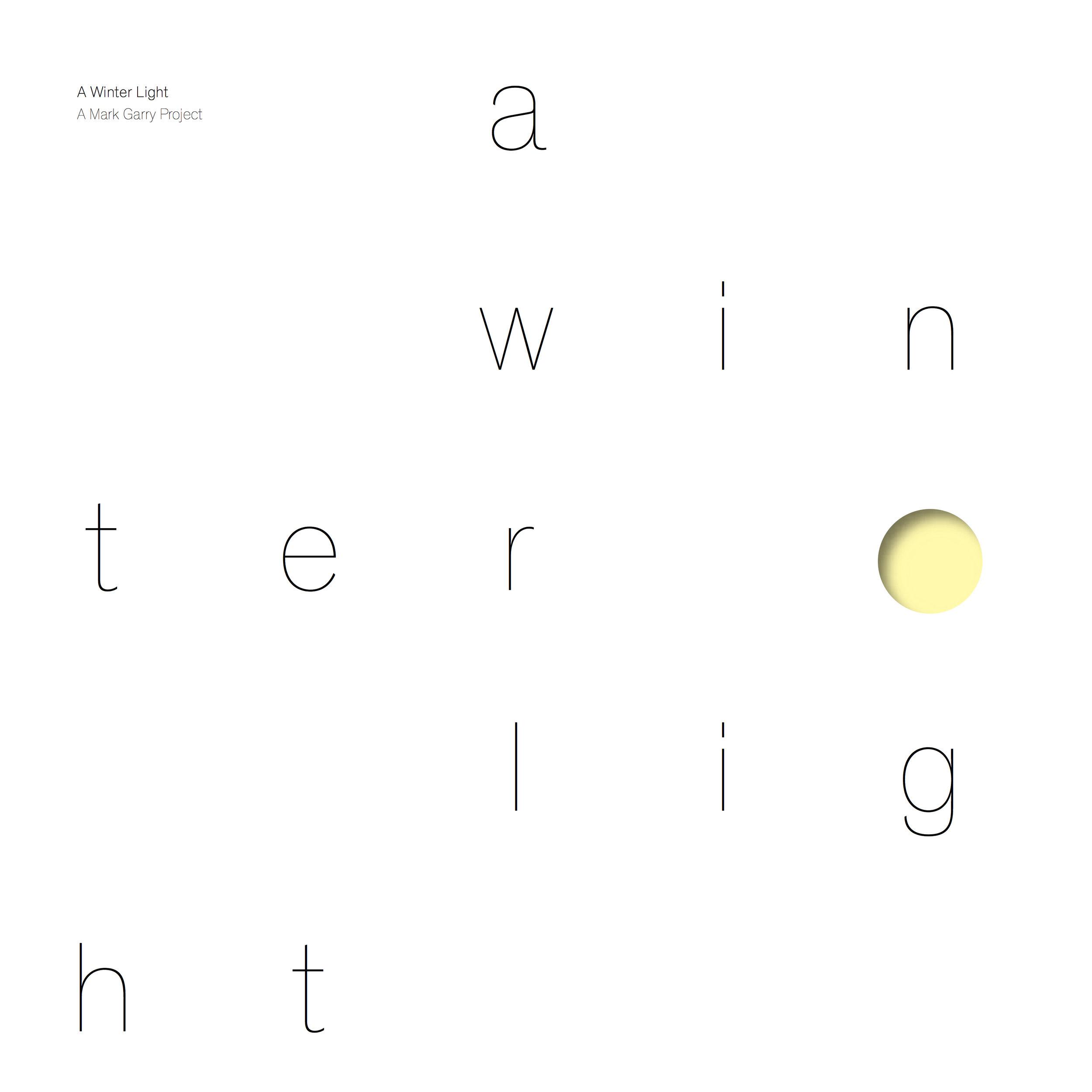 A Winter Light Album Art.jpg