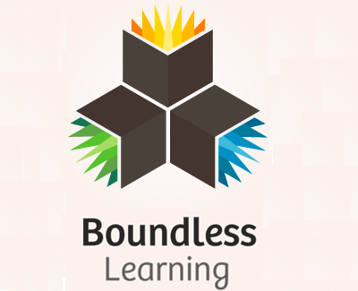 boundless learning.png