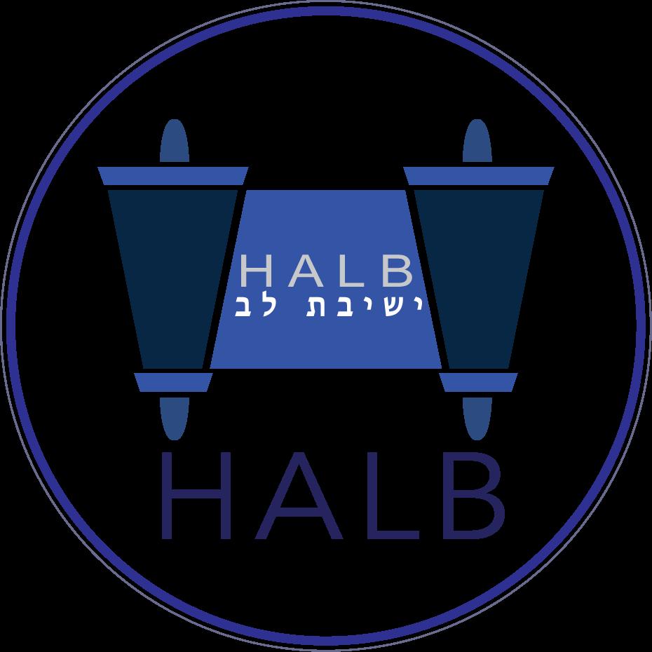 halb.png