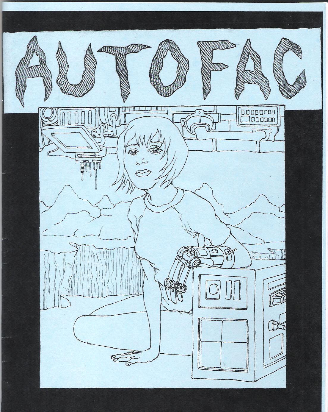 Autofac 002.jpg
