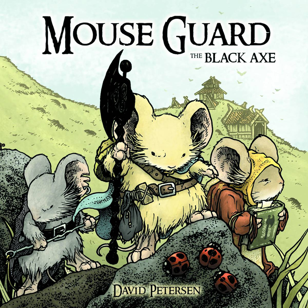 mouse guard.jpg