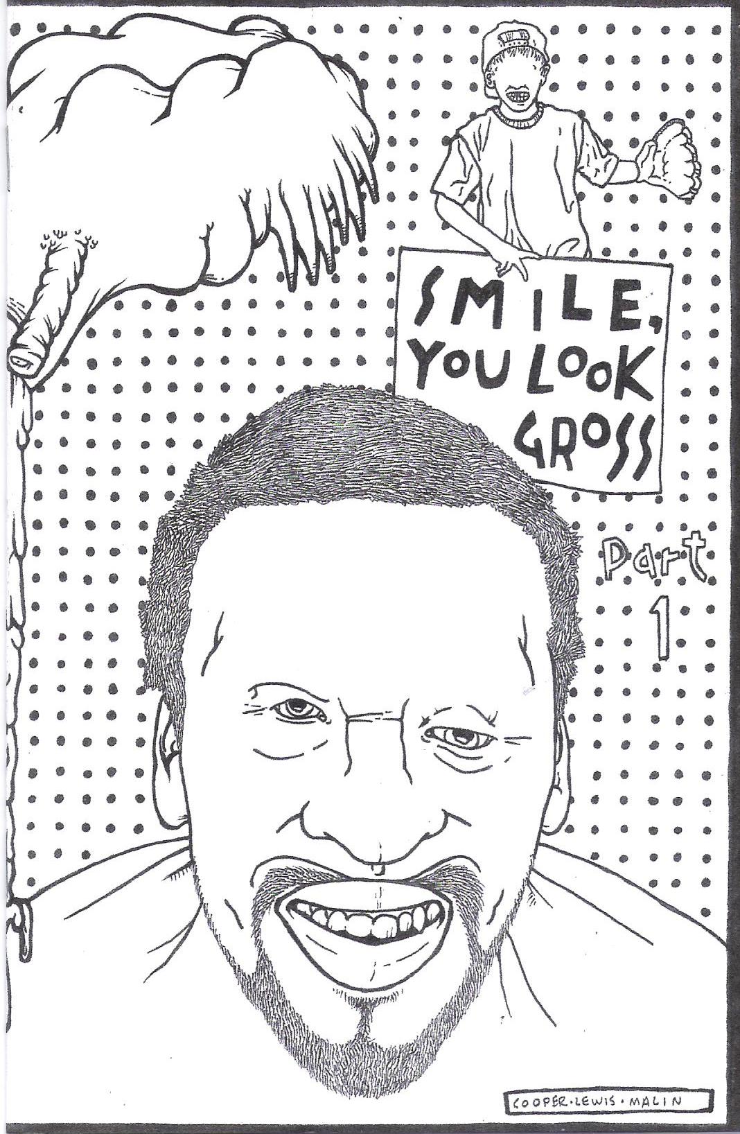 you look gross 001.jpg
