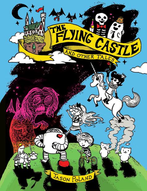 Flying-Castle-Covershop_original.png
