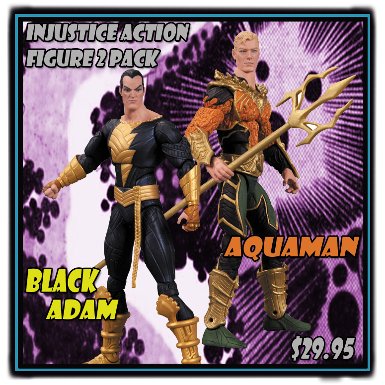 Black Adam Aquaman.jpg