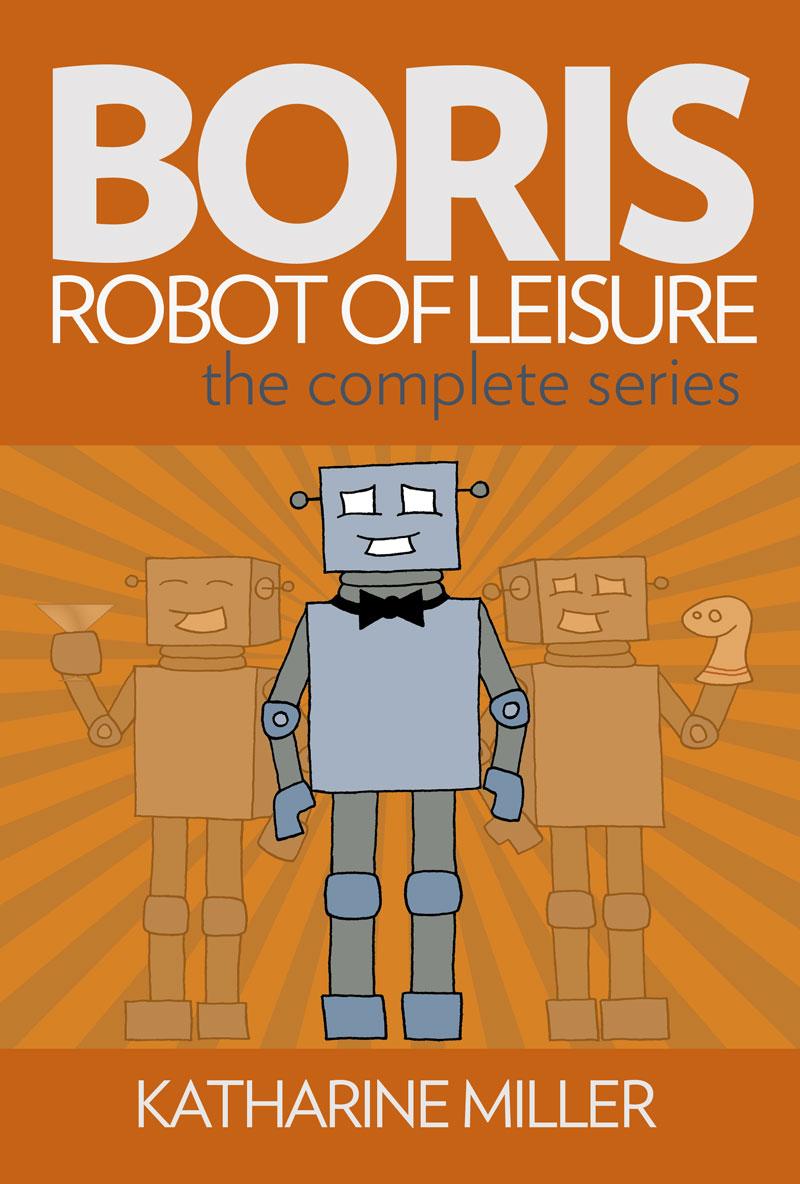 robotofleisure-cover.jpg