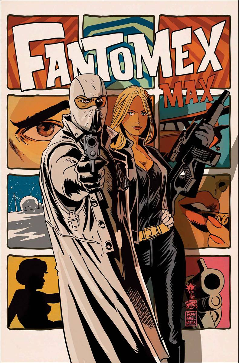 fantomex.jpg