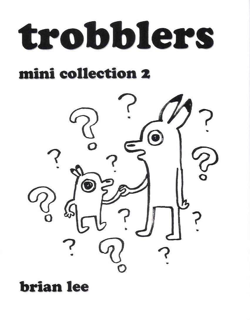 trobbles 001.jpg