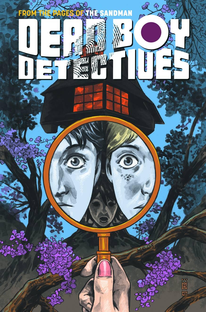 dead boy detectives.jpg