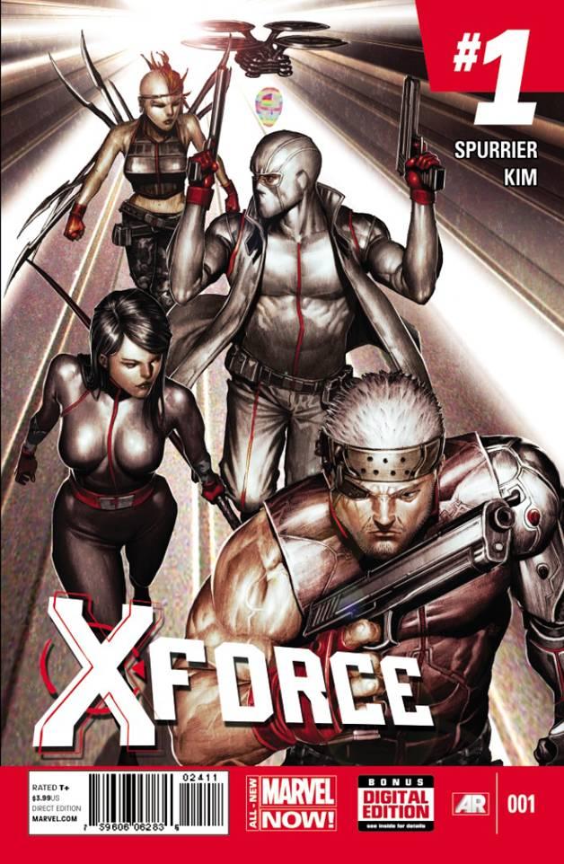 x-force.jpg