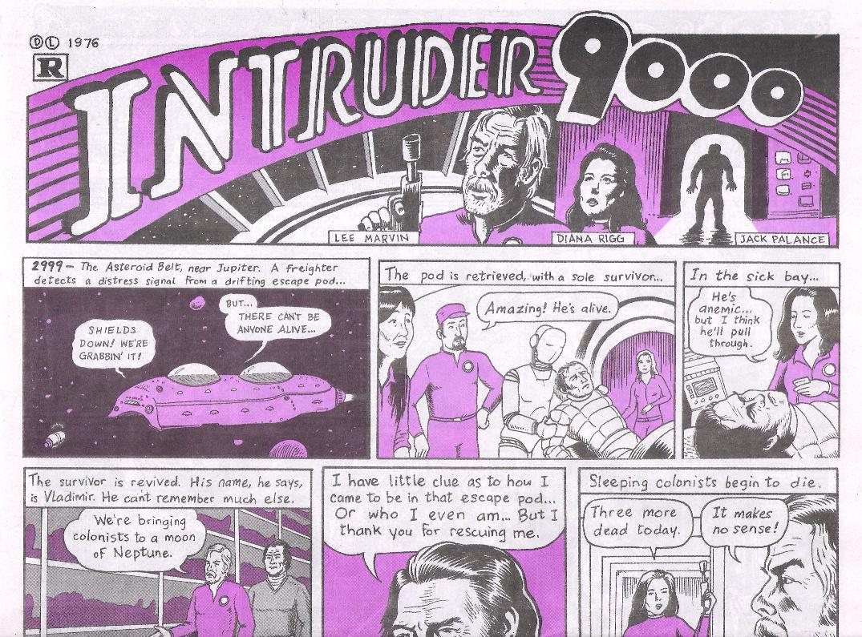 Intruder 001.jpg
