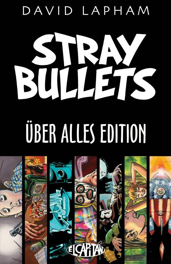 stray bullets uber.jpg