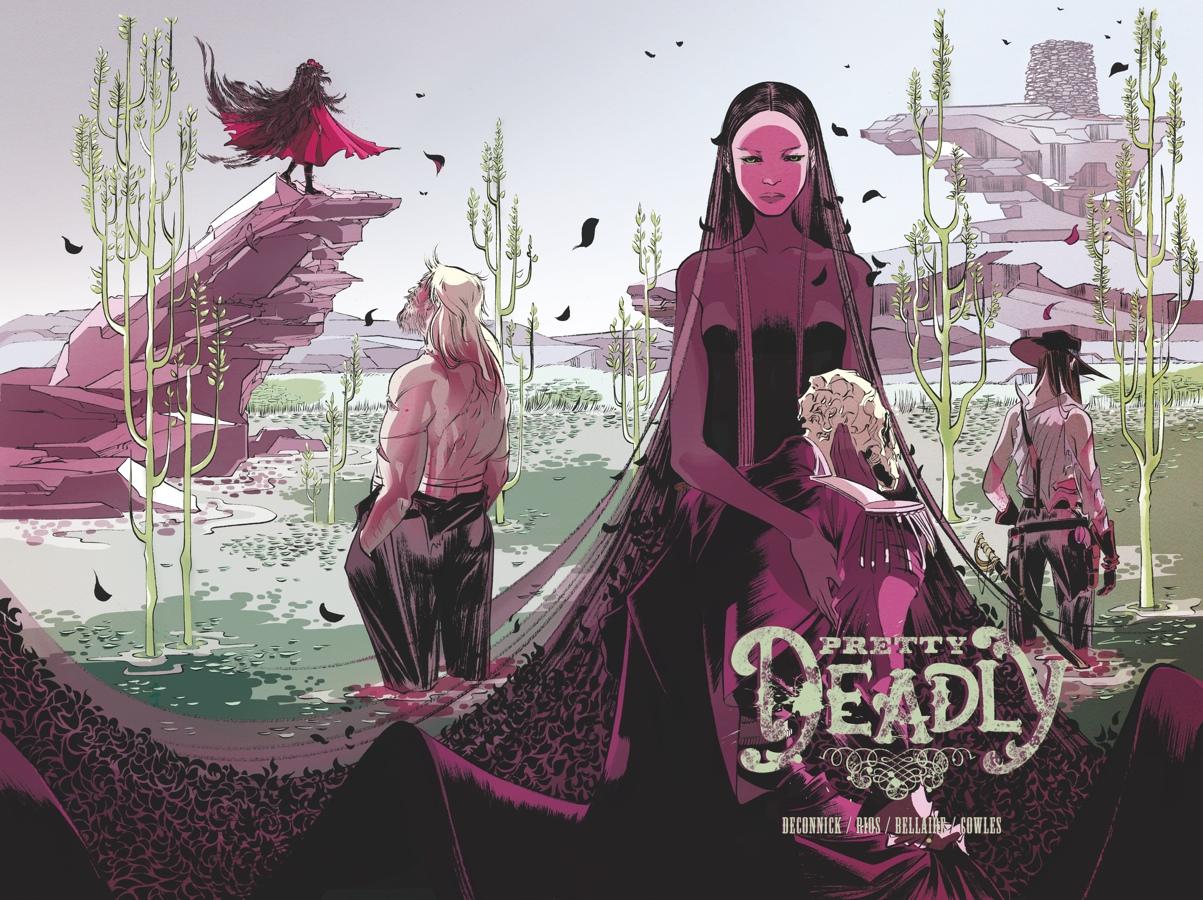 pretty_deadly_vol1_cov.jpg