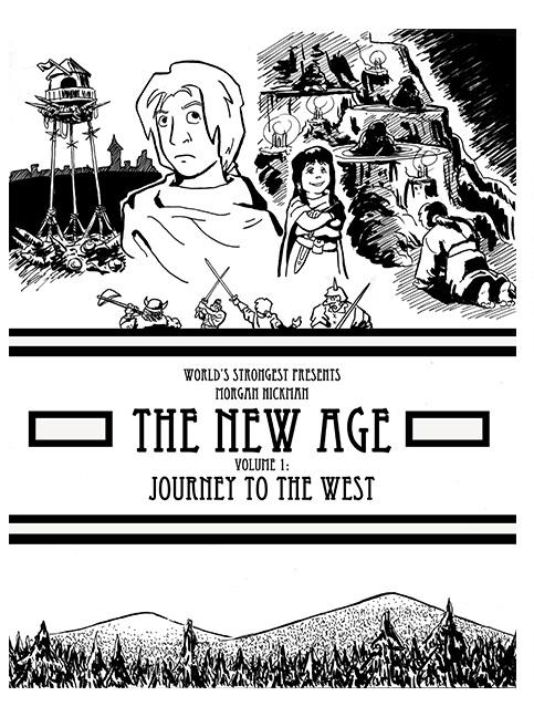 New Age #1.jpg