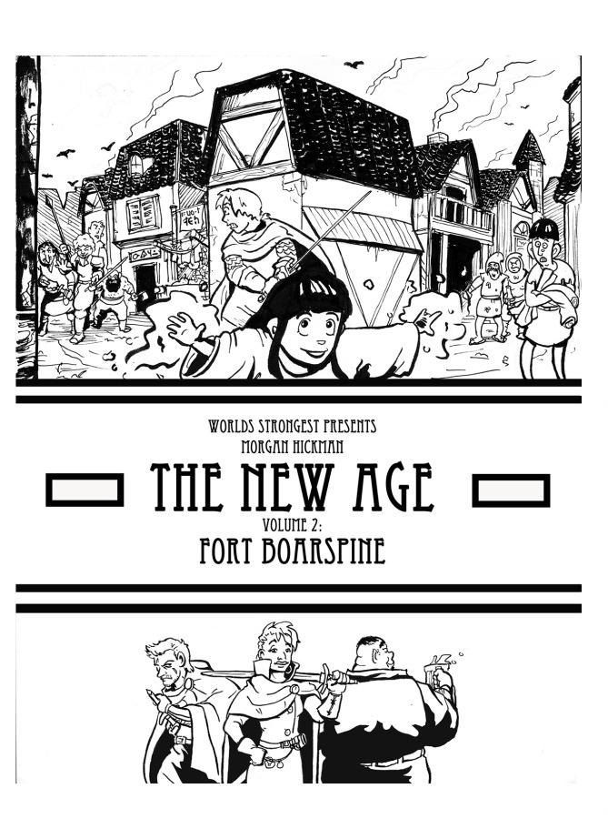 New Age #2.jpg