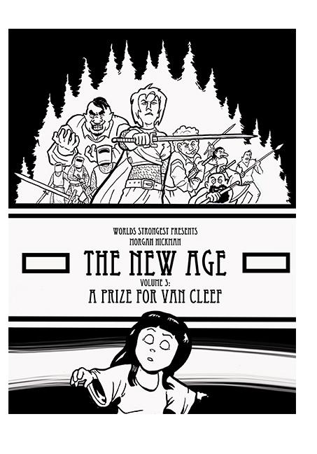 New Age #3.jpg
