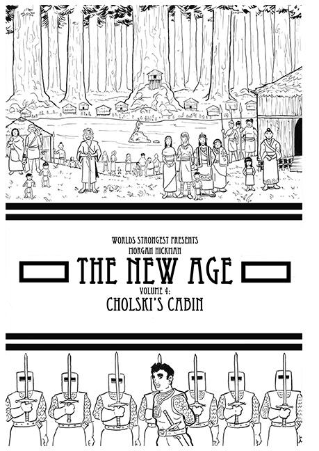 New Age #4.jpg
