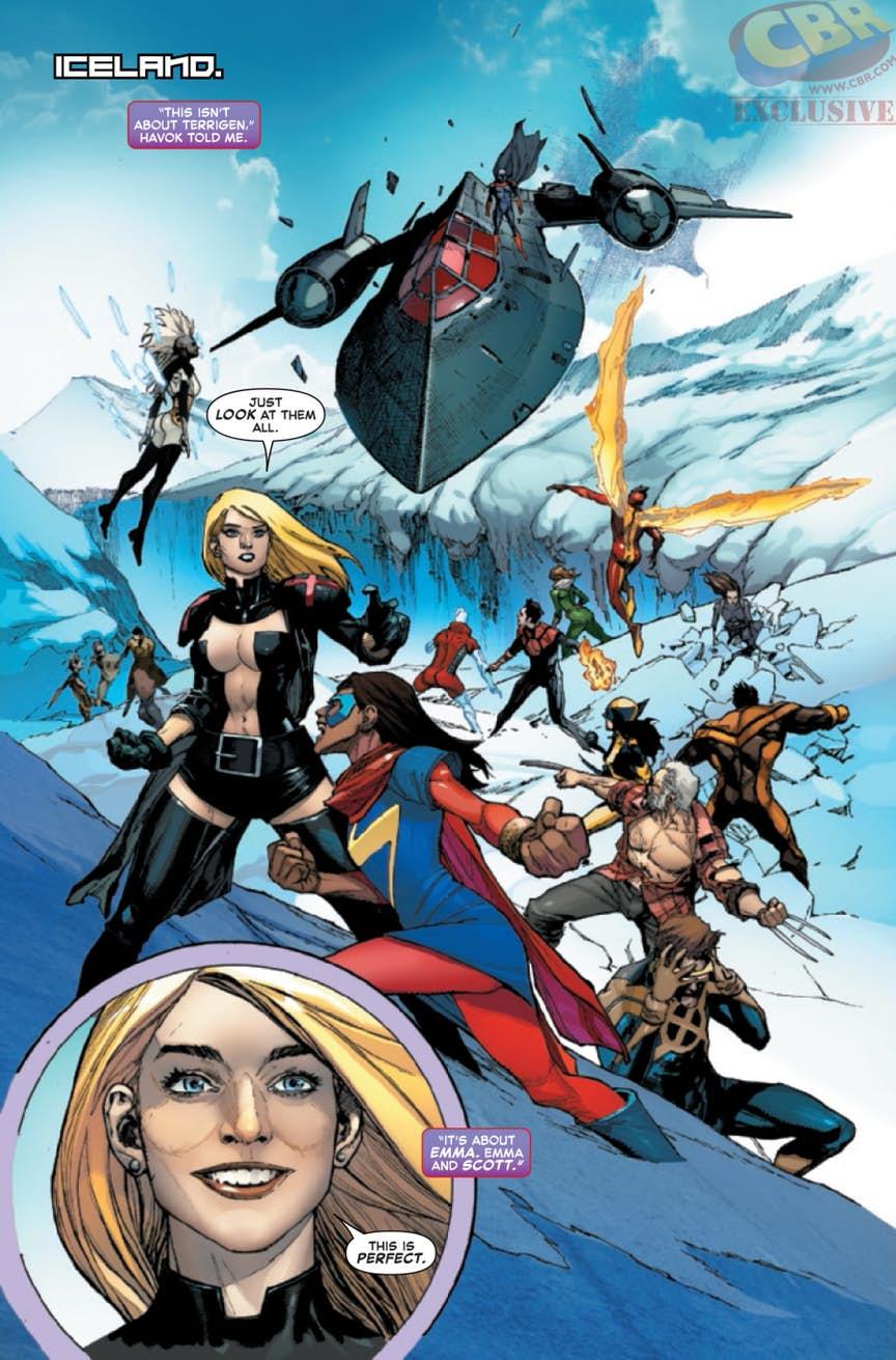 Inhumans VS X-Men #6 page 2.jpg
