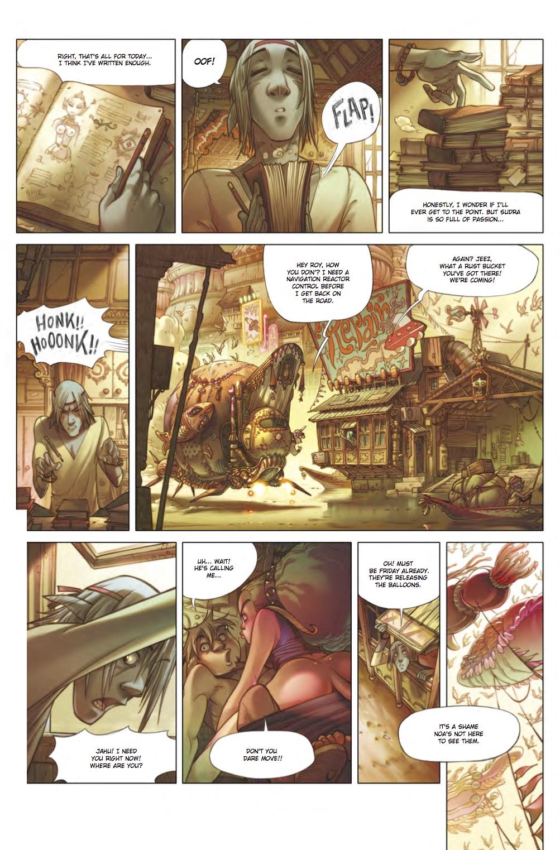 Sky Doll Sudra #1 page 2.jpg