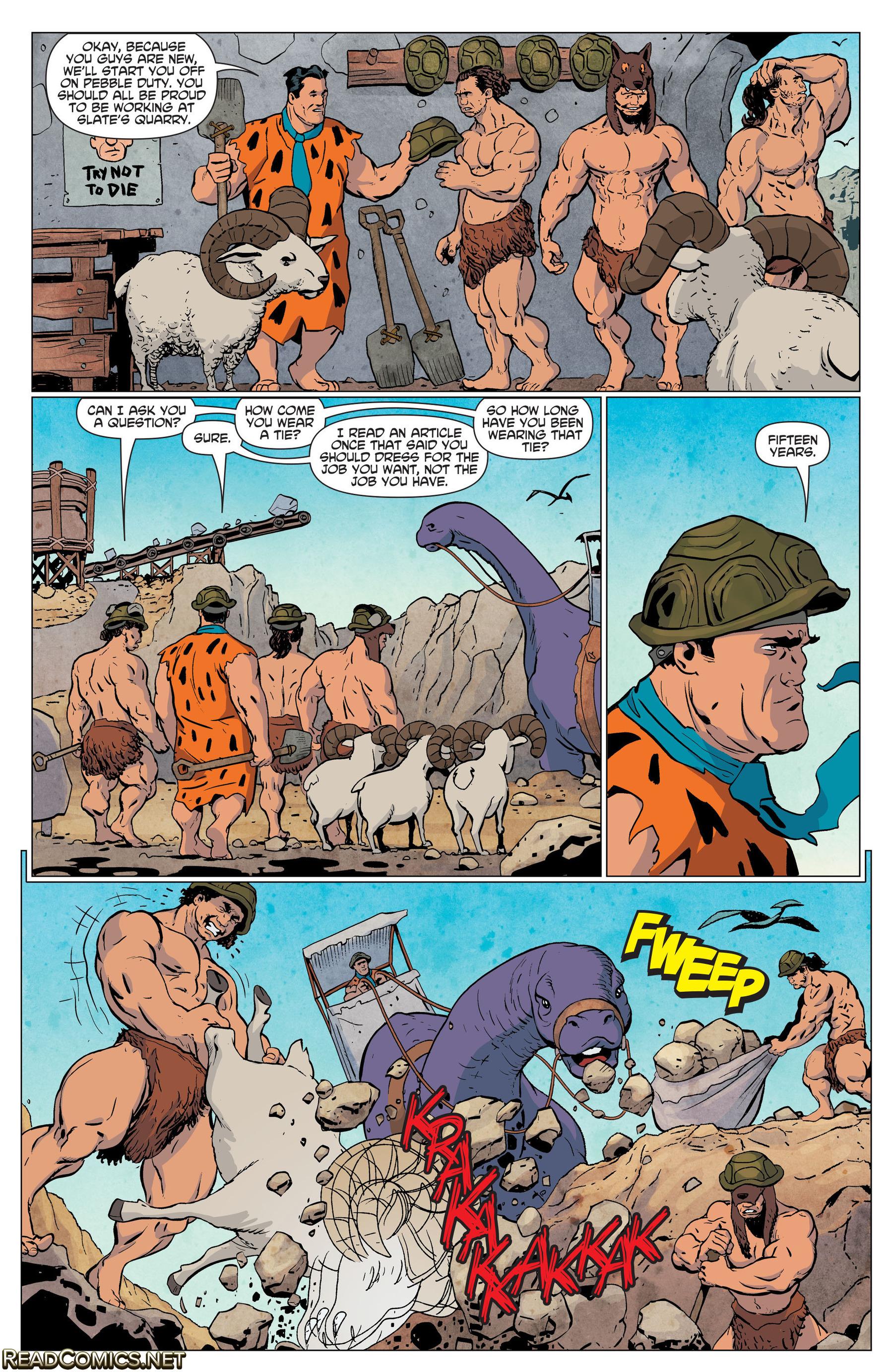 Flintstones TP 3.jpg